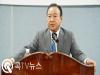 이완구 전 국무총리 불출마 '정치 일선서 물러난다'