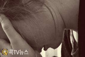 천안 관내 청소년 16% '극단적 선택 고민'