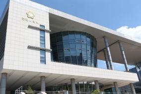 천안시의회, 공모사업 관리에 관한 조례안 발의