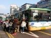 천안시내버스 요금 200원 인상, 반발도 거세질 듯