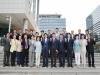 천안시의회, 제8대 후반기 원구성 완료