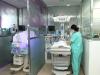 단국대병원, 고위험 산모·신생아 통합치료센터 선정