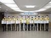 아산시 국·소장 책임제 '시장 임명'