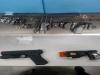 경찰, '경찰 코스프레' 남성 입건, 가짜권총까지 차고 활보