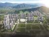 '천안 풍세면 3200가구 한양수자인 에코시티' 2순위 청약 시작
