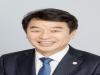 문진석 의원 '독립운동사적  발굴추진단 신설' 추진
