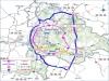 2035년 인구 92만명 목표 천안시 도시기본계획 '승인'