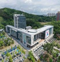 천안시의회 1회 추경예산  72억원 삭감…여야 의원들 책임 공방