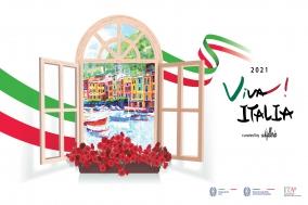 '비바! 이탈리아' 갤러리아백화점 센터시티와 파트너십 행사, 기획